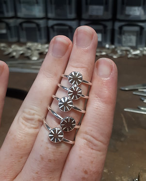 Seed Ring