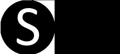 sym_partner.png