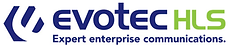 EvotecHLS Australia logo