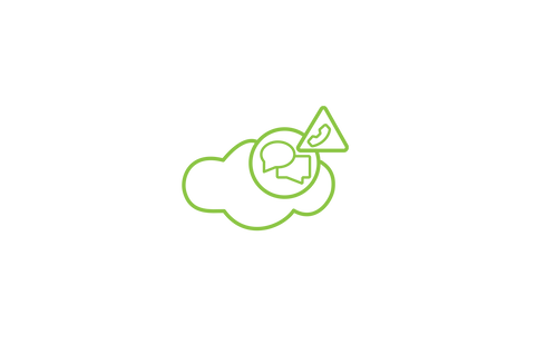 loud_logo.png