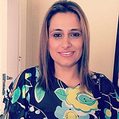 Education Psychologist Johannesburg