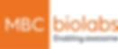 MBC biolabs logo.png