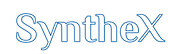 synthex logo.png