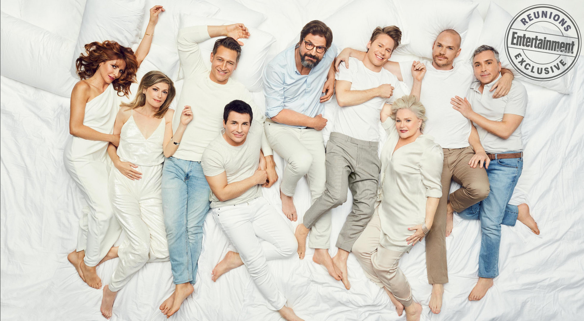 Queer as Folk Reunion.png