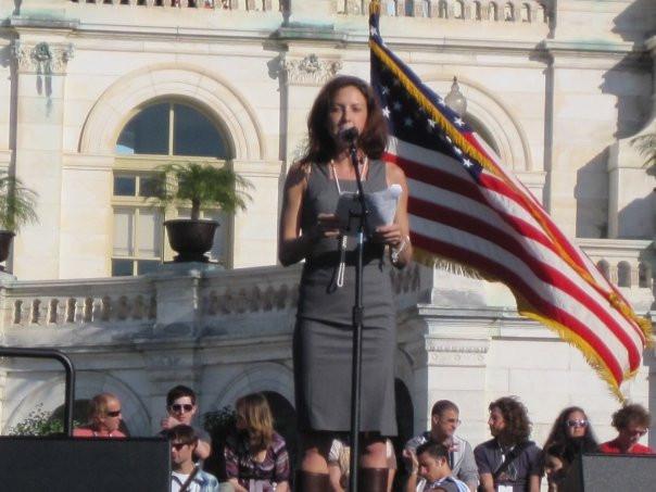 2011 LGBTQ WashingtonMarch.jpg