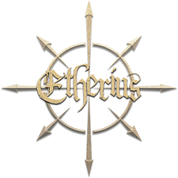 LOGO_Etherius2.png