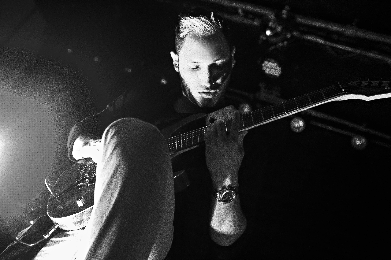 Photo by Laura Desantis-Olsson