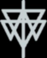 Logo_Light-Blue.png