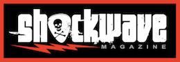 shockwave_Black_RedBorder_260x90.png