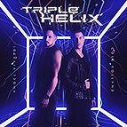 Triple-Helix-Artwork.jpg