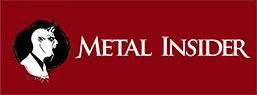 metal-insider-logo-300x95.png