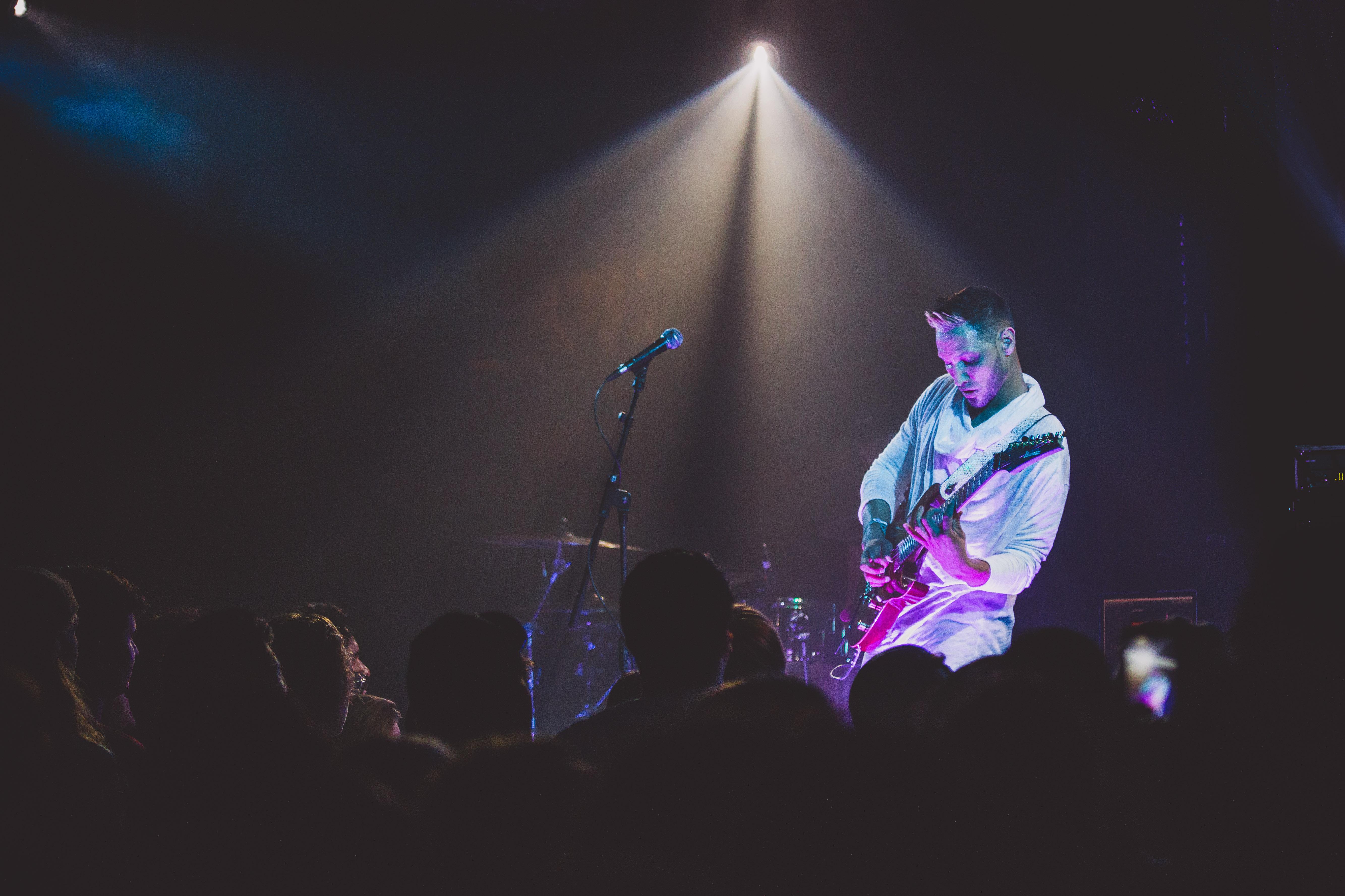 Photo by Jason Walton