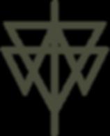 logo-dark-smokey-olive.png