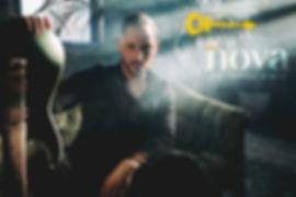 Angel-Vivaldi-DK24-7-Nova-Video-THUMBNAI