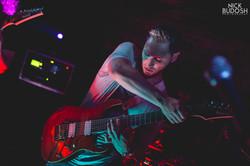 Photo by Nick Budosh