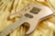 angel vivaldi charvel nova shred guitar john petrucci majesty jem