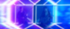 Triple-Helix-Thumbnail2.jpg