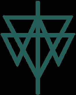 Logo_Green-Teal.png