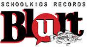 Blurt-Logo.jpg