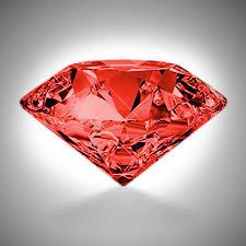 Ruby Level Sponsor