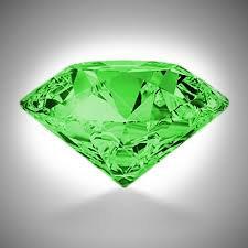 Emerald Level Sponsor