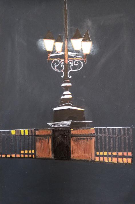 LAMPADAIRE POSKA.jpg