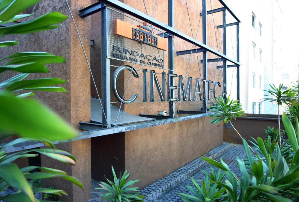 Filmes com temáticas musicais estão em cartaz na Cinemateca