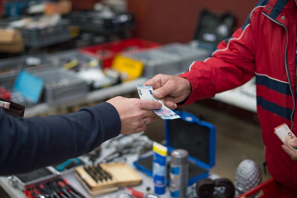 Atendimento ao cliente é o diferencial para ampliar as vendas de fim de ano
