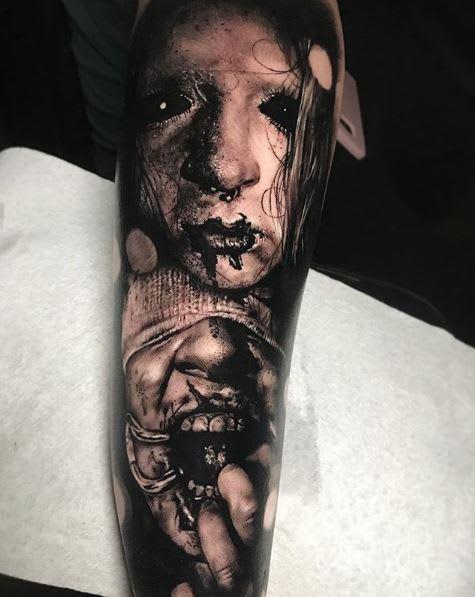 arte-tattoo-terror-filmes