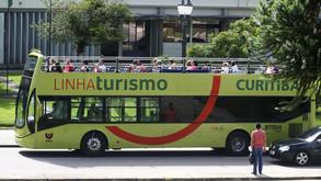 Linha Turismo vai funcionar todos os dias a partir de 1º de dezembro
