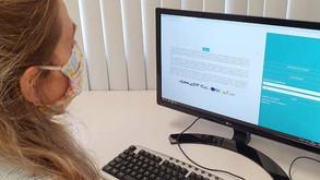 UEM desenvolve software que ajuda elaborar grade de horários escolar