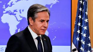 EUA apresentam candidatura para voltar a conselho da ONU