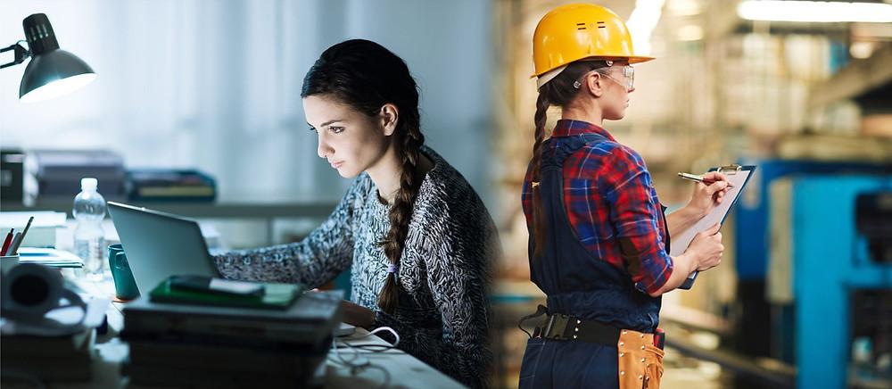 Dual Study busca empresas 'formadoras'