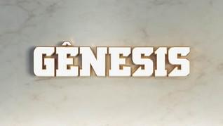 Resumo Gênesis capítulo de quarta - 04/08/2021
