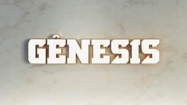 Resumo da novela 'Gênesis' capítulo da próxima segunda-feira (19)