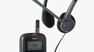 Sistema de Comunicação WalkMeet permite interação com distanciamento