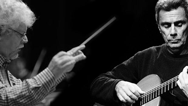 6º Festival de Música Contemporânea Brasileira abre inscrições para músicos