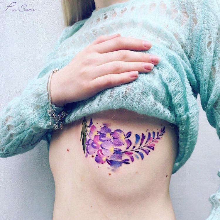 pis-saro-tattoo
