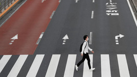 Tóquio registra hoje 337 novos casos de coronavírus
