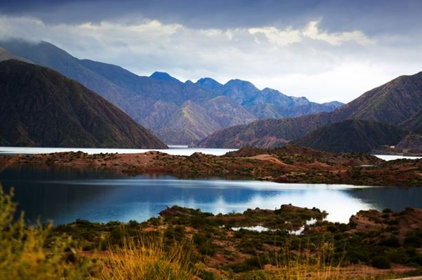 4 roteiros para curtir Mendoza com a Brasileiros em Ushuaia