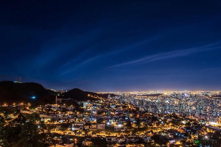 Turismo terá mais R$ 243 milhões para investimentos em 2018