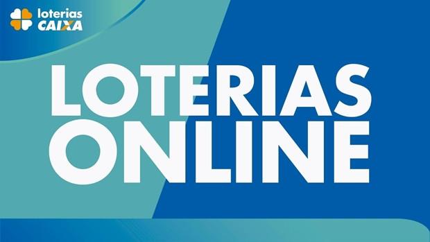 Loteria Online da Caixa atrai apostadores mais jovens e supera expectativas