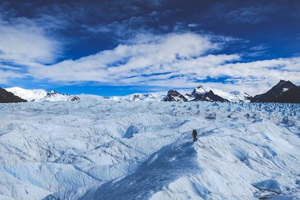 Saiba porque Ushuaia é considerada a Terra do Fogo