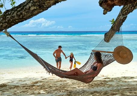 Destinos turísticos para viajar no feriadão