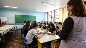 Inscrições para o PSS encerram com 47 mil candidatos