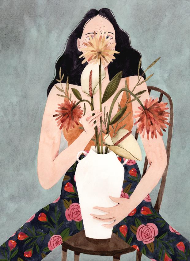 Últimos dias da Exposição Mulheres na Arte Maxx Pinheiros