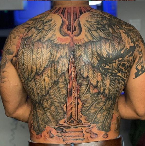 7ª Tattoo Week Rio começa sexta-feira agitando a cidade