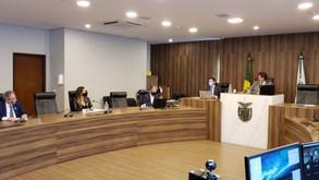 Comissão Especial que analisa projetos que alteram as taxas de cartório volta a se reunir