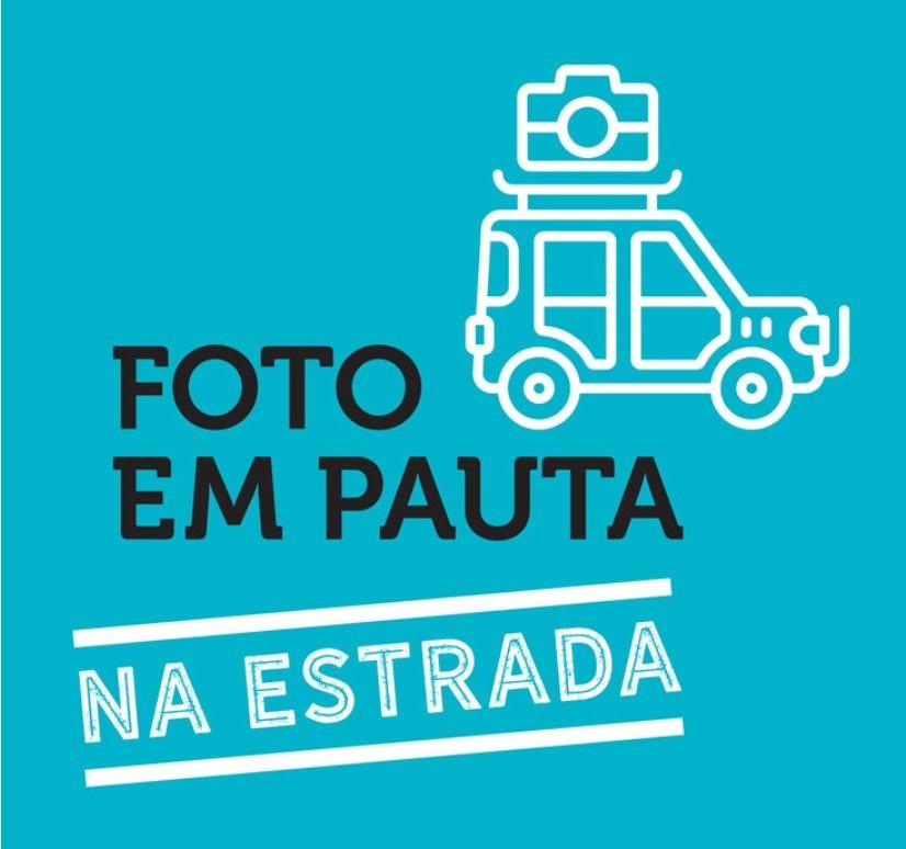 Projeto Foto em Pauta realiza palestra e seleção de fotógrafos curitibanos para Festival