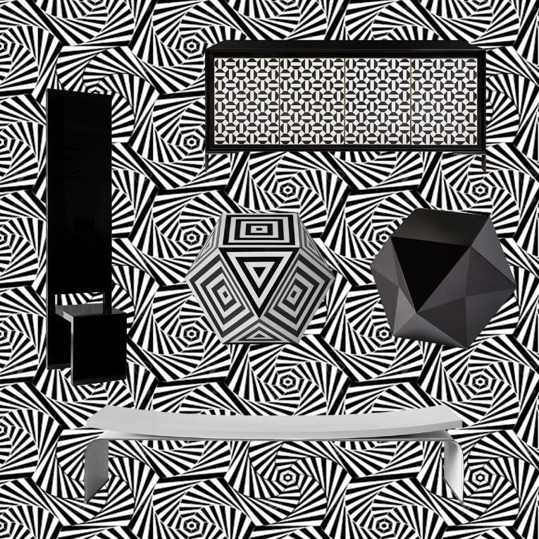 Érea apresenta 20 + 20 no Design Weekend